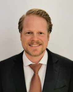 Morten_Johan_Bjonness